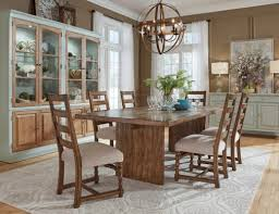 how to protect wooden dining table