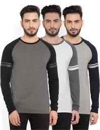 <b>T</b>-<b>Shirts</b> (टी शर्ट) - Buy Branded <b>Men's T</b>-<b>shirts</b> Online at Best ...