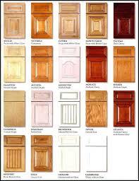 kitchen cabinet styles nice styles of kitchen cabinet doors kitchen stylish styles of cabinet doors door kitchen cabinet styles
