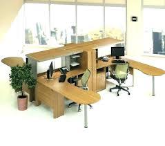 Stylish home office desks Wooden Stylish Home Office Desks Greenhalge Stylish Home Office Computer Desk Hansflorineco Stylish Home Office Desks Designer Home Office Desks Uk Hansflorineco