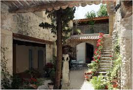 Small Picture Mediterranean Garden Design Ideas Bev Beverly Makeovers Spanish