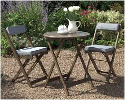 2 seater garden table and chairs off 53
