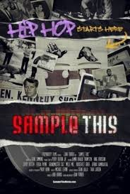 sample this movie review film summary roger ebert sample this 2013