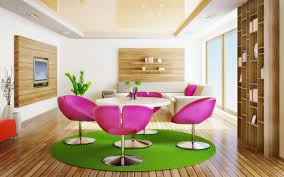 interior decoration. Beautiful Interior Interior Design For Dummies Unity In Interior Design Purple And Green Goes  Well With Natural Brown And Decoration I