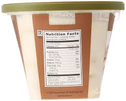 panera mac and cheese nutrition facts. Simple Facts Intended Panera Mac And Cheese Nutrition Facts