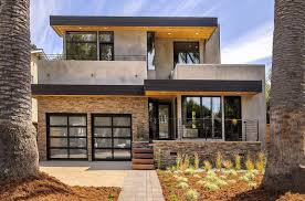 modern house plans with s inspirational house plans under 100k to build modern house plan
