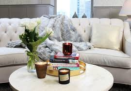 Small Picture Candles Home Decor Home Design Ideas