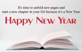 Inspirational New Year Quotes Amazing Inspirational New Year Quotes Interesting Inspirational New Year