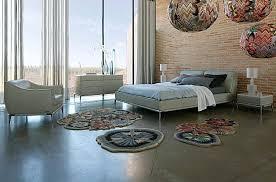 Roche Bobois Contemporary Furniture Store Birmingham MI in
