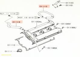 mitsubishi eclipse egr valve replacement luxury raymond wiring mitsubishi eclipse egr valve replacement great cheap gunpower stealth valve gunpower stealth valve deals on