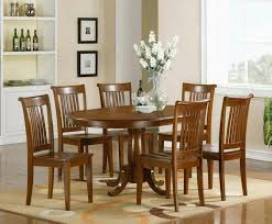 dining room perfect dining room chairs wooden elegant round wooden dining table and chairs um