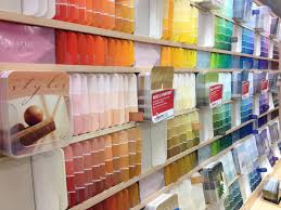 Unique Wall Paint Wall Paint Home Depot Home Painting Ideas Home Depot Paint Color