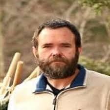Dustin Henry Weaver | Meador Funeral Homes