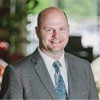 Randy Hatfield - Employee Ratings - DealerRater.com
