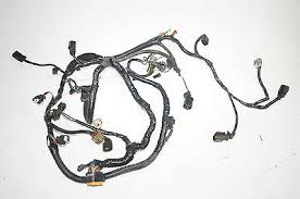 dodge caliber engine wiring harness dodge diy wiring diagrams dodge neon engine wiring harness dodge home wiring diagrams