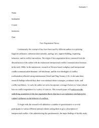 resume london business school best college admission essays th bend it like beckham essay national park service