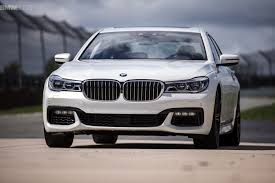 new car launches bmw2016 World Car Of The Year Nominees BMW X1 X5M X6M 7 Series