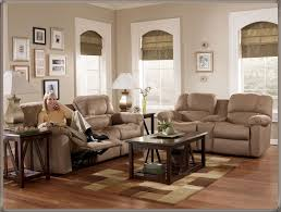 Reclining Living Room Furniture Sets Black Reclining Living Room Sets Home Decorations Ideas