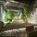 Small Picture 67 best Interior Garden images on Pinterest Landscaping