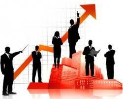 Виды управленческих решений Начнем с Основные виды управленческих решений