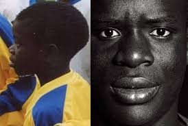 N'golo kante is a midfielder for chelsea football club and the france national team. N Golo Kante Childhood Story Plus Untold Biography Facts