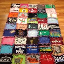 14 best Sewing images on Pinterest | Sewing projects, Sewing ideas ... & 14 best Sewing images on Pinterest | Sewing projects, Sewing ideas and Tee  shirt quilts Adamdwight.com