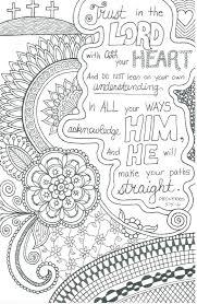 Free Bible Coloring Pages For Children Printable Kitchen Plus