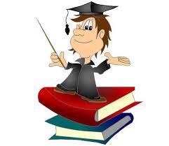 Заказать реферат в Ижевске Решение контрольных по матанализу в  Дипломная работа по юриспруденции цена в Ногинске