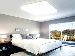 bedroom wall lighting fixtures. Wall Bedroom Lamps Lighting Design Guide Light Fixtures Sconces Ideas Contemporary .