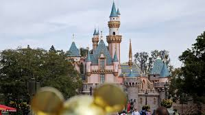 disney parks consider demand pricing hollywood reporter