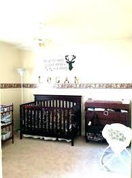 nursery baby boy rooms ideas boys best on camo crib bedding nurseries pink blue