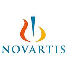 Novartis Nvs Stock Price News The Motley Fool