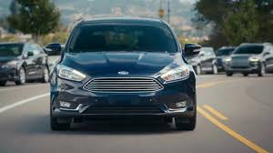 2018 ford 6 7 specs. perfect specs 2018 ford focus popular car new exterior interior engine specs on  the road and ford 6 7 specs