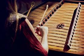 Top 8 Best Hammered Dulcimers On The Market 2019 Reviews