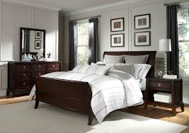 Bedroom Sets For Small Spaces Beautiful 47 Unique Decorative Bedroom Ideas  Cheap