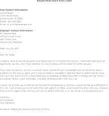 Literacy Coach Cover Letter Coaching Resume Cover Letter Coaching ...