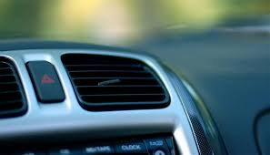 car air conditioning funny. what do the air-conditioning noises try to inform us of? car air conditioning funny n