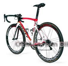Ridley T1000 1k Carbon Frame Carbon Bike Frame Road Carbon