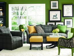 Small Picture The Fresh Styles of Preppy Home Decor Collection of Home Decorators