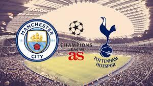 Ederson, cancelo, stones, dias, zinchenko; Manchester City Vs Tottenham Hotspur How And Where To Watch Times Tv Online As Com