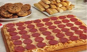 Little Caesars Fundraiser 1 Brand Name Pizza Fundraiser 1 866