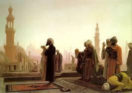 Image result for HAZRAT KHWAJA MAMSHAAD ULOOWE DINWARI