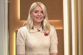 This morning presenter holly willoughby has admitted she wasn't a big fan of husband dan baldwin when they first met. Holly Willoughby S Husband Is Seriously Successful But You Ve Probably Not Heard Of Him Mylondon