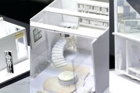 best online interior design degree programs. Fine Best Best Online Interior Design Degree Programs Interior Ideas For Best Online Design Degree Programs O