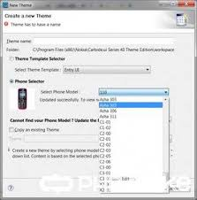 themes create nokia theme creator 6 0 free download latest version in english