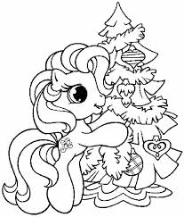 Childrens Christmas Coloring Pages Free Free Coloring Sheets For