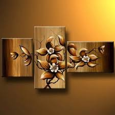 magnolias flourishing modern canvas art wall decor floral oil painting wall art on magnolia canvas wall art with magnolias flourishing modern canvas art wall decor floral oil