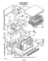 Schematic within kitchenaid kitchenaid kebi100vbl electric built in oven timer stove clocks kitchenaid wiring