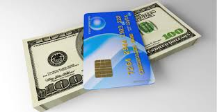 Find visit today and find more results. 8 Best No Limit High Limit Prepaid Debit Cards 2021