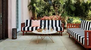 cb2 outdoor furniture. Select Outdoor Furniture Cb2 CB2